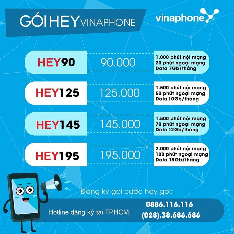 Vinaphone_goi_Hey_bang_gia
