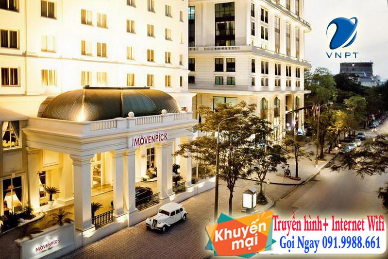 đăng ký mạng wifi nhà hàng khách sạn